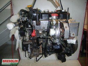 nissan td diesel engine workshop manual td23 td25 td27 td27t rh pinterest nz Nissan 2400 Engine Nissan 2400 Engine