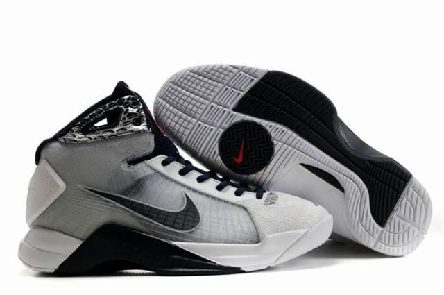 release date: d0cc7 1501a ... nike hyperdunk tb kobe 4 olympic thread mens basketball shoes cheap nike  hyperdunk tb if you