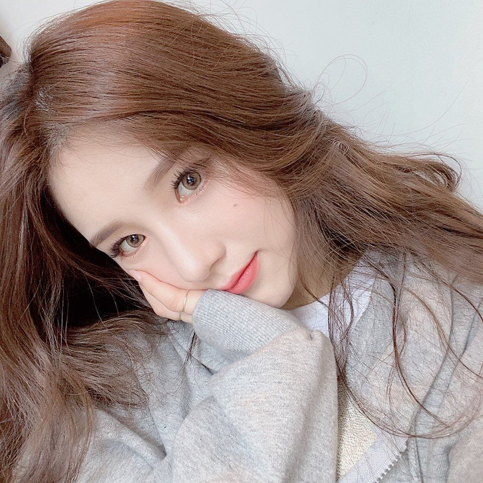 이달의 소녀(LOOΠΔ) on Twitter
