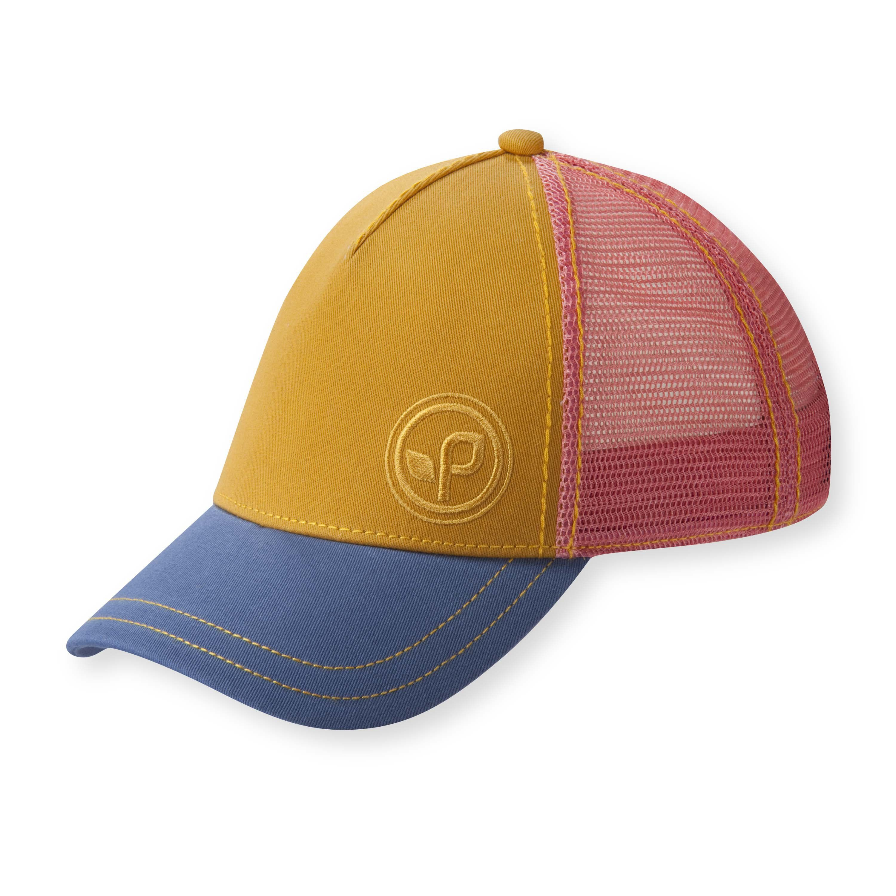 6a0363c1c0056 Best Selling Women s Specific Trucker Hat - Adjustable at Back - New Colors  for 2018