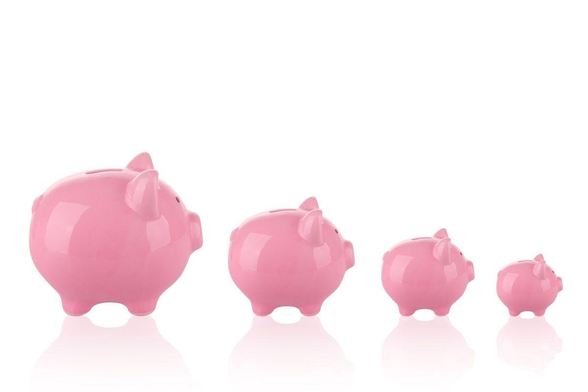 tipps zum geld sparen im alltag