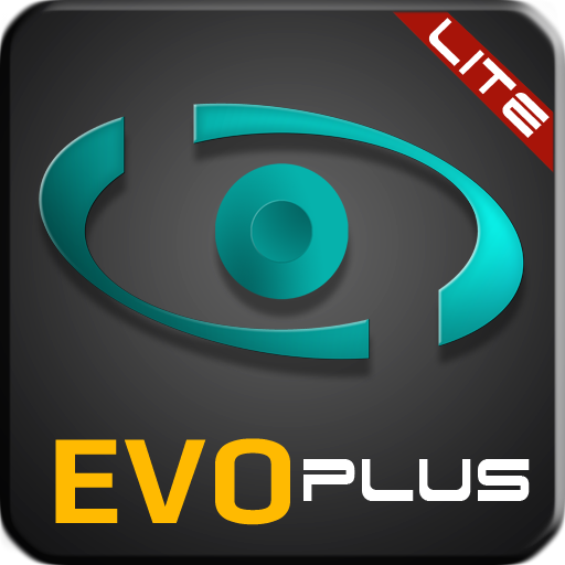 EvoPlus Lite is a free software for remote video