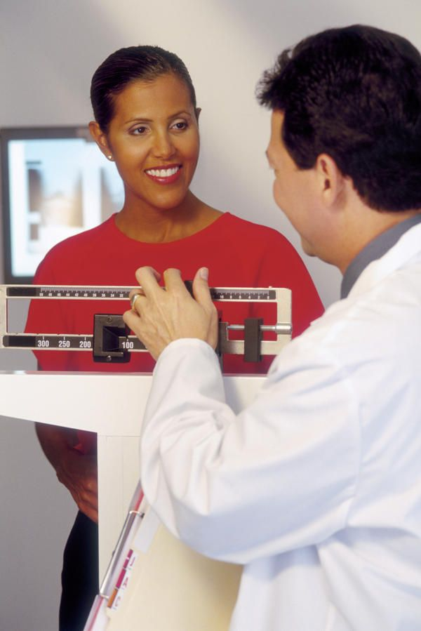 weight loss doctors in st louis missouri