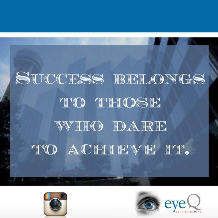 #success #achievement #business #work