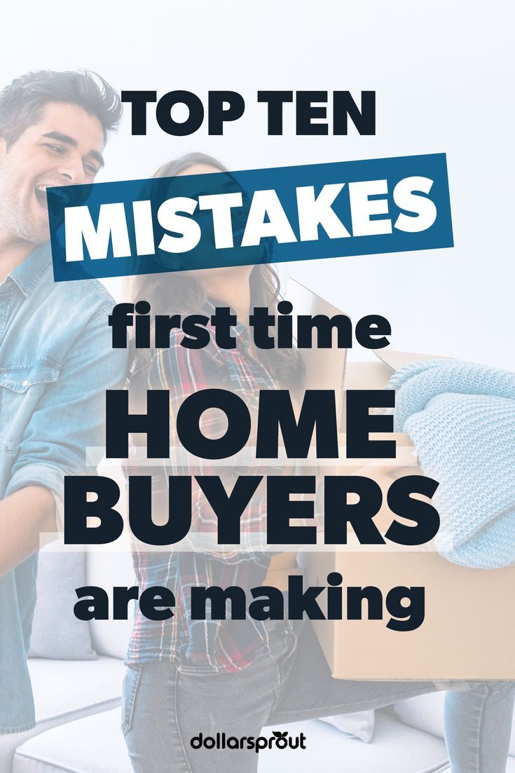 first time home buyer indiana grants