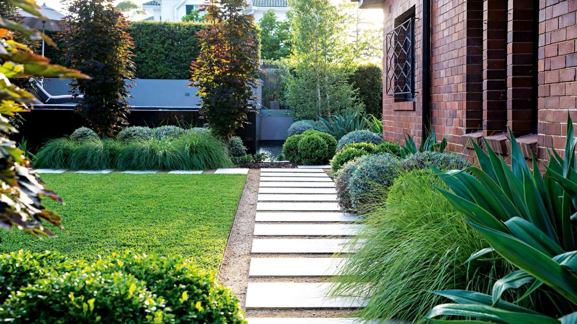 garden lawn feb 17 outdoors pinterest north shore lawn and