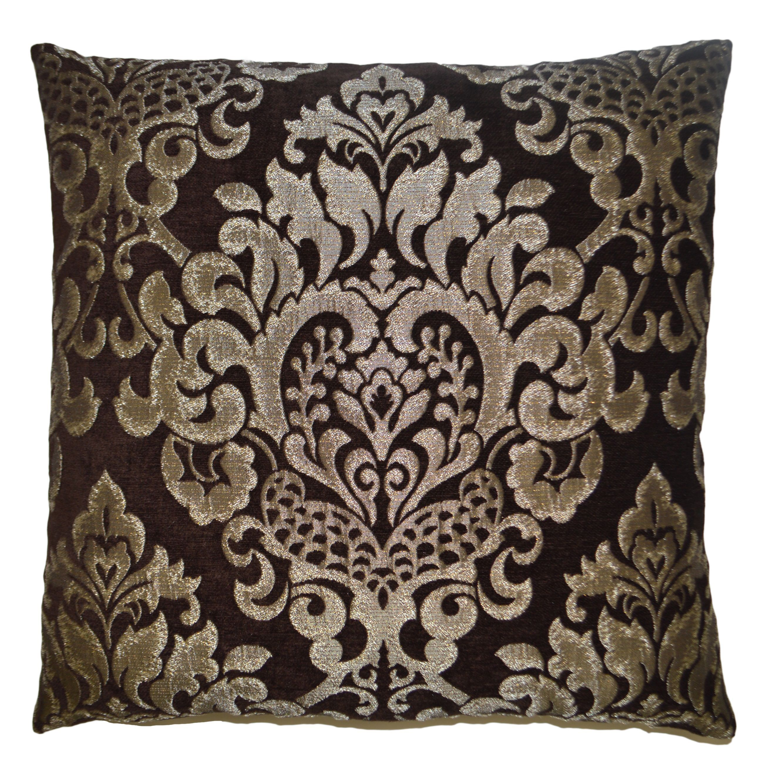 pillows pillow down feather products and podushka en natural cm