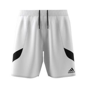 a adidas pantalones cortos futbol hombre nova 14 sho  70a6e374d187