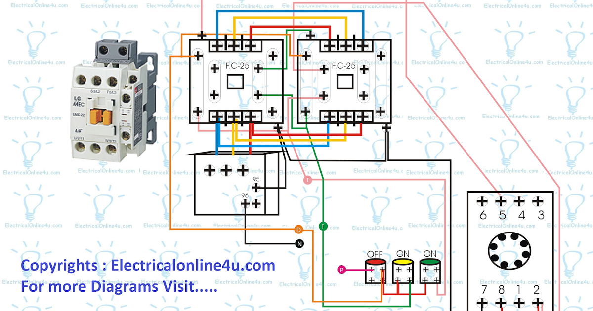 pinnhan on electronic engineering  electrical circuit