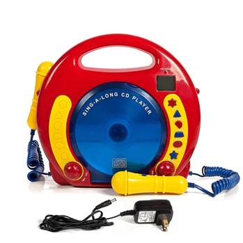 Best Karaoke Machines and Mics for Kids #bestkaraokemachine