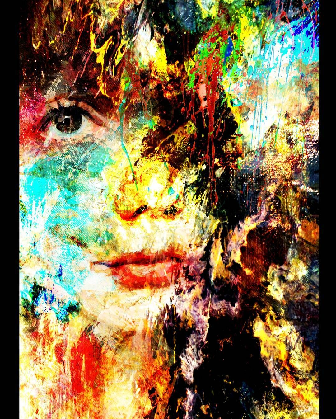 mac on   art by mackill com   Art, Painting, Online art gallery