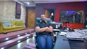 Don Jazzy and his Supreme Mavin Dynasty team party at large http://shoplifeafrica.com/index.php/2016/01/19/don-jazzy-and-his-supreme-mavin-dynasty-team-party-at-large/