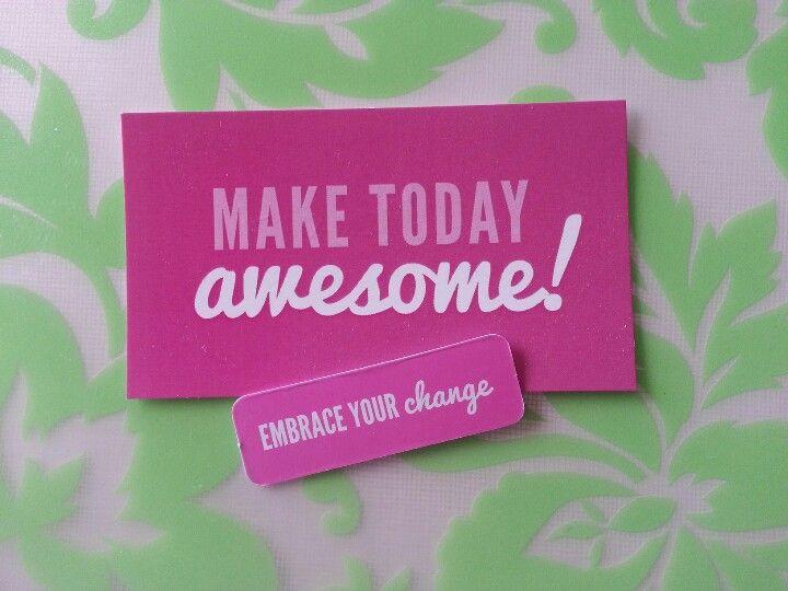 Email me for a free wellness evaluation today! Herbamama2013@gmail.com