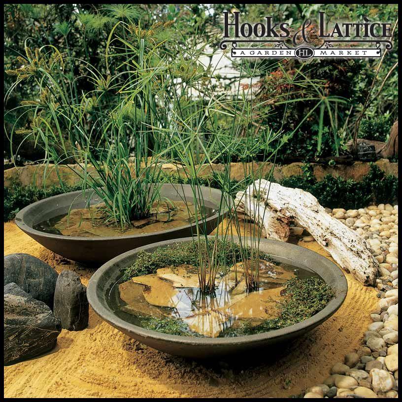Fiberglass Planters Resin Planter Fiberglass Resin Planters Container Water Gardens Modern Garden Water Features In The Garden