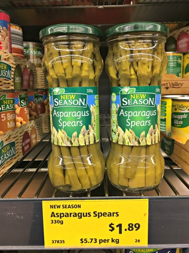 ALDI Low Carb Snacks List Healthy vegan snacks, Low carb