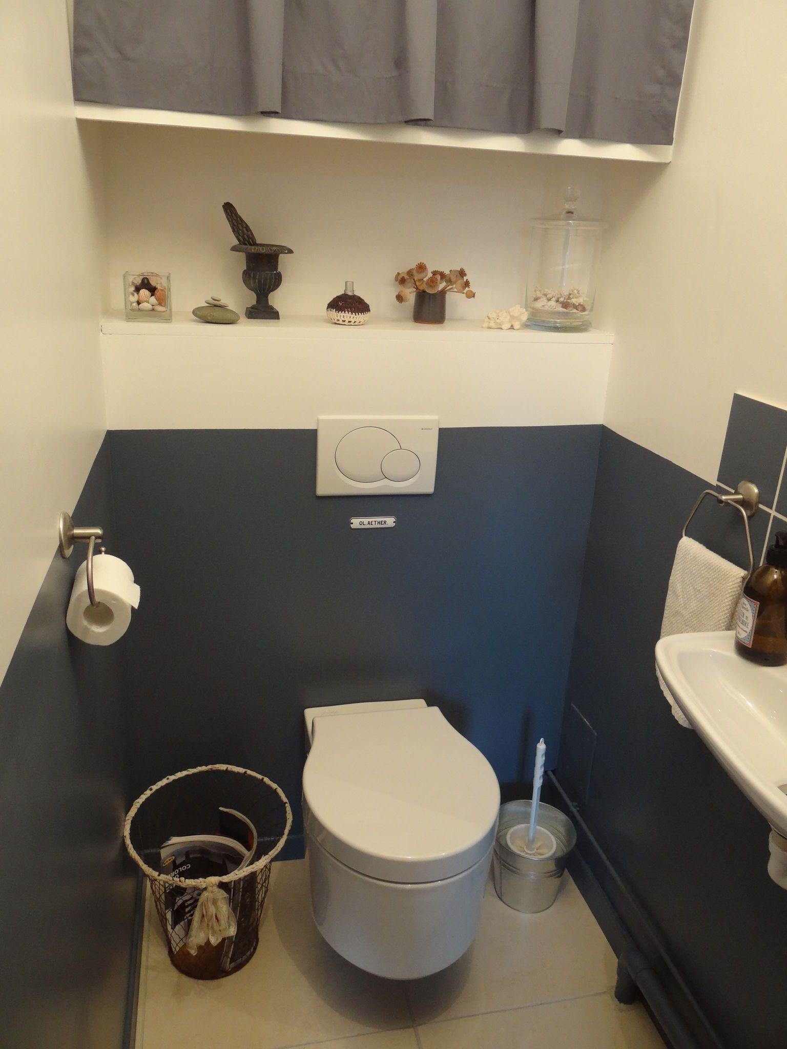 006 4 deco deco et compagnie. Black Bedroom Furniture Sets. Home Design Ideas
