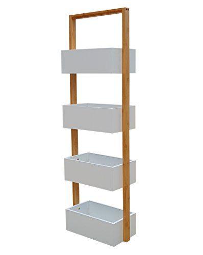 Great Große Auswahl An Bambusprodukten Für Ihr Badezimmer. Seifenspender,  Toilettensitze, Matten, Regale Und Waschbecken Aus Nachhaltigem Bambus.