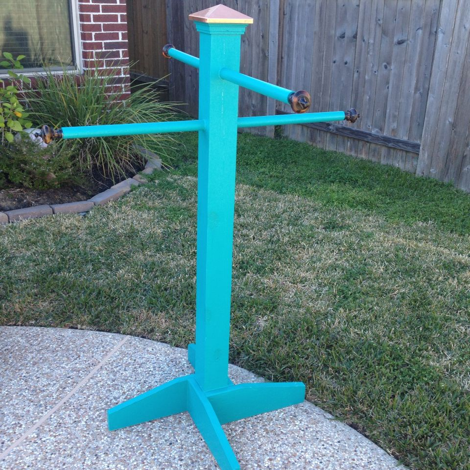 Pool Towel Rack Ideas pool towel rack Towel Rack For The Pool