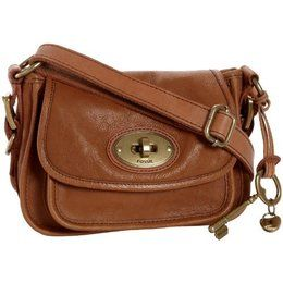 Love this classic purse!