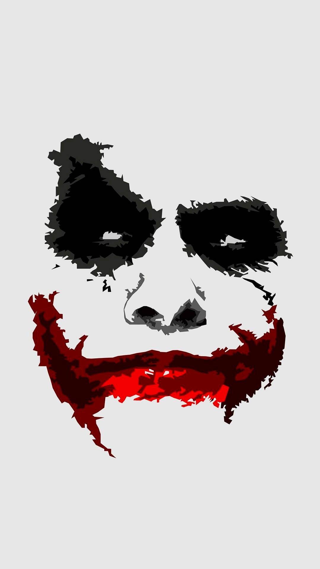 Joker Hd Wallpaper Dc Lovers Joker Wallpapers Joker Joker