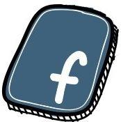 Piilotettu aarre: Facebook-termit tutuksi somen kyselytunneilla