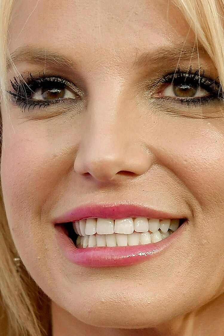 Forum on this topic: Slackerjack egg way, britney-spears-close-up/