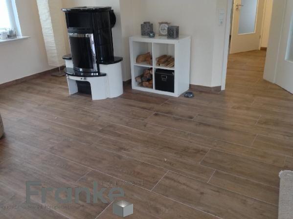 Die Natürlichkeit des Holzes mit der Kraft des Steins - bodenbelag küche vinyl