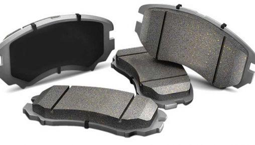 Car Brake Pads >> Car Brake Pads Car Brake Pads Fix My Car Brake Pads