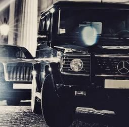 Mercedes G Wagon AMG Sports Car For Hire UK Luxury Car - Sports cars to hire for prom