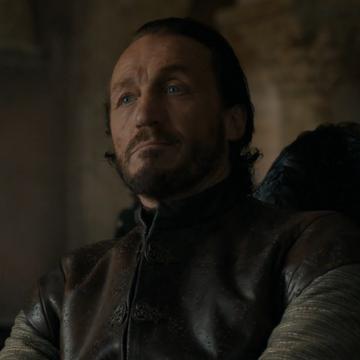 Bronn Game Of Thrones Wiki Fandom In 2020 Bronn Bronn Game Of Thrones Tyrion Lannister