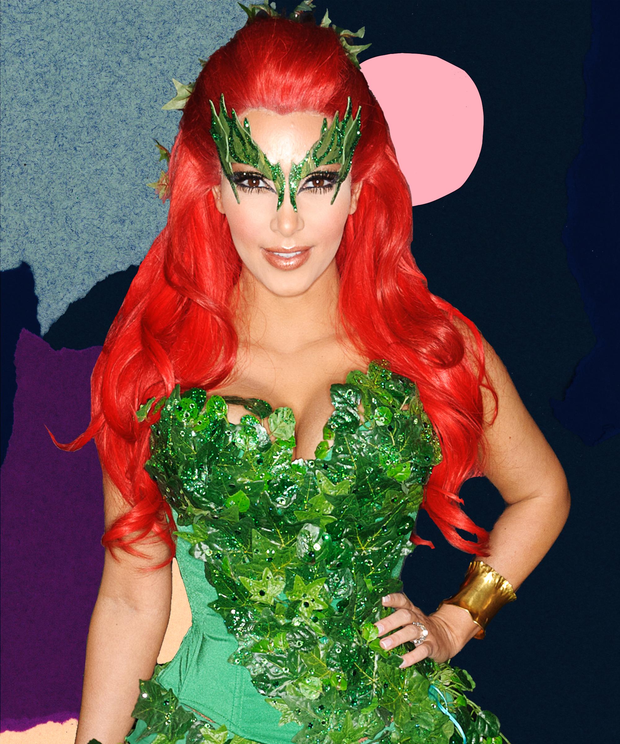 23 Redhead Halloween Costumes 2019 In 2020 Cheap Halloween Wigs Red Head Halloween Costumes Halloween Costume Wigs