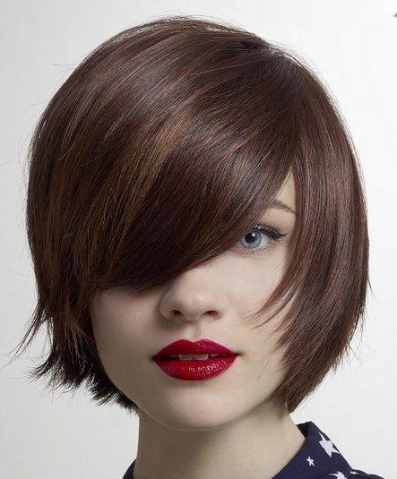 23++ Salon de coiffure tchip idees en 2021