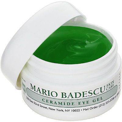Mario Badescu Ceramide Eye Gel Ulta Beauty Mario Badescu Ceramide Eye Gel Eye Gel Mario Badescu Eye