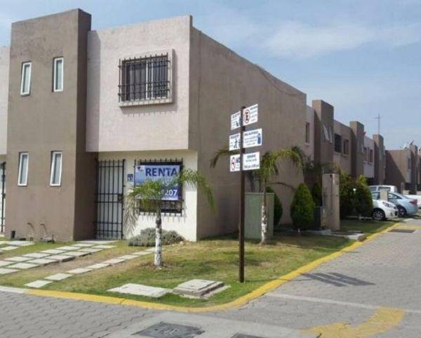 43 fraccionamientos en Puebla incumplen con áreas verdes