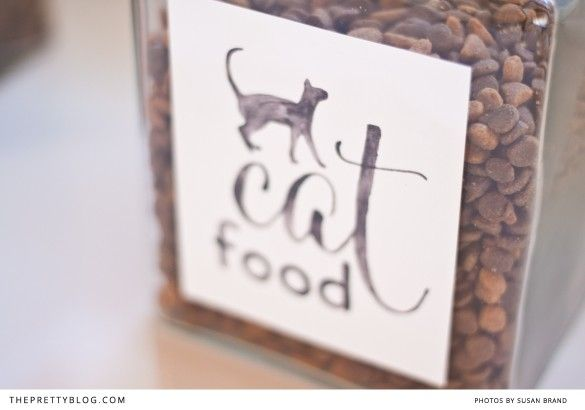 Must Love Dogs Printables Dogs Free Dog Food Recipes