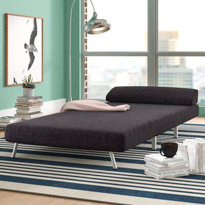 Brayden Studio® Demelo Lounge Chair | Wayfair