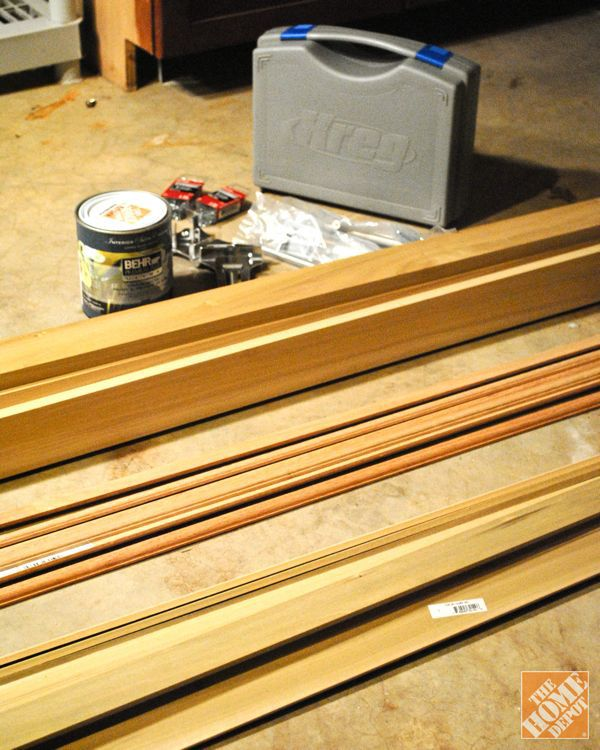 Diy Glass Cabinet Doors Glass Cabinet Doors Doors And Glass