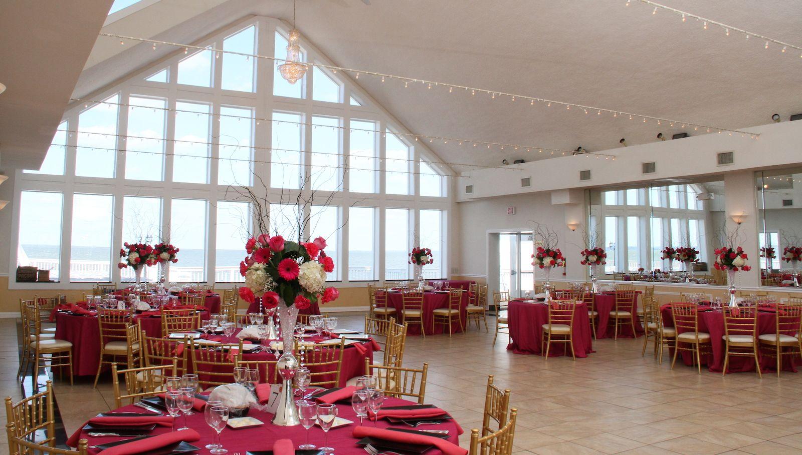 Maryland Waterfront Wedding Venue Waterfront Wedding Venue Maryland Wedding Venues Waterfront Wedding
