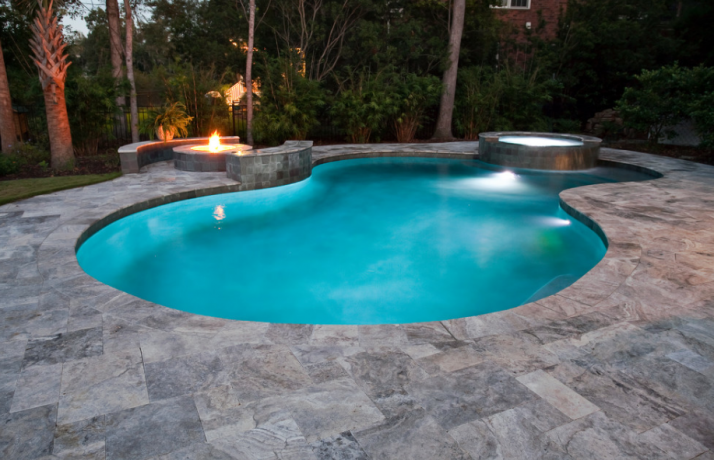 Get Started | Pools | Pinterest | Stone Farms, Farming And Outdoor Spaces