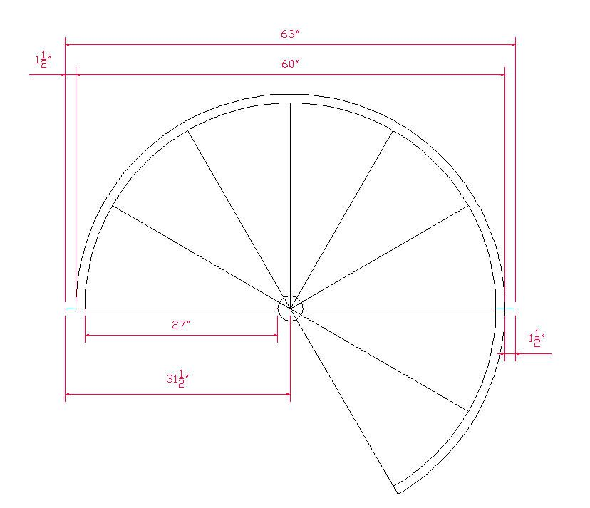 francisspiral.jpg 828×713 pixels
