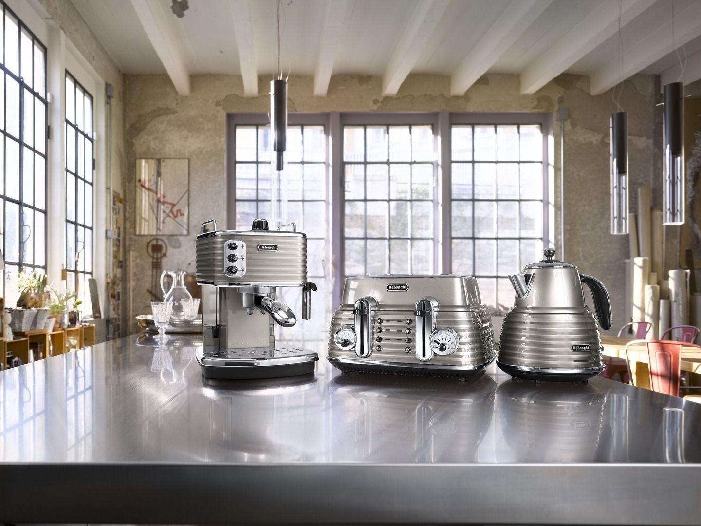 Bildresultat för Delonghi Scultura Cheap coffee machines