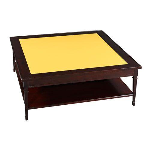 Grange Table Basse Carree Grange Directoire Table Basse Carree Table Basse Table De Salon