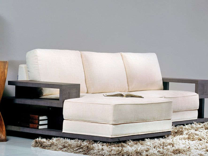 Lushture Sofa Furniture