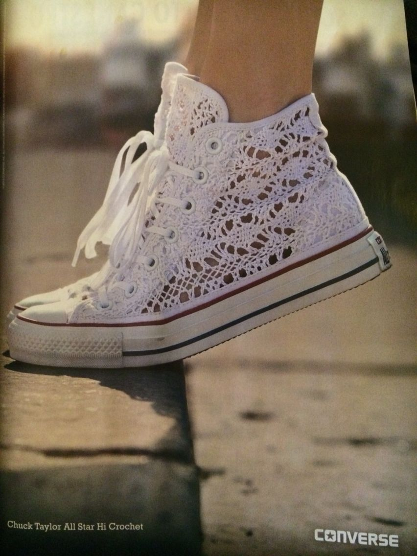 2all star converse pizzo