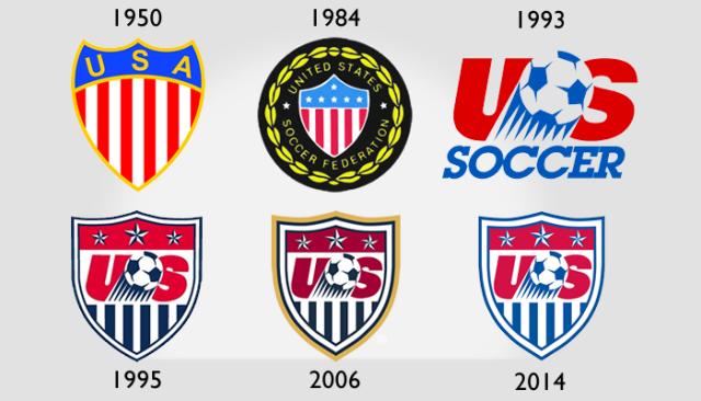 8844dea9 D6f1 4e0b A874 Cac9b33b4600 Original Png 640 366 Uswnt Soccer Soccer Logo Soccer