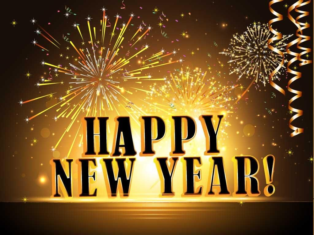 the team at hamilton alignment brakes wish you a wonderful new years eve and