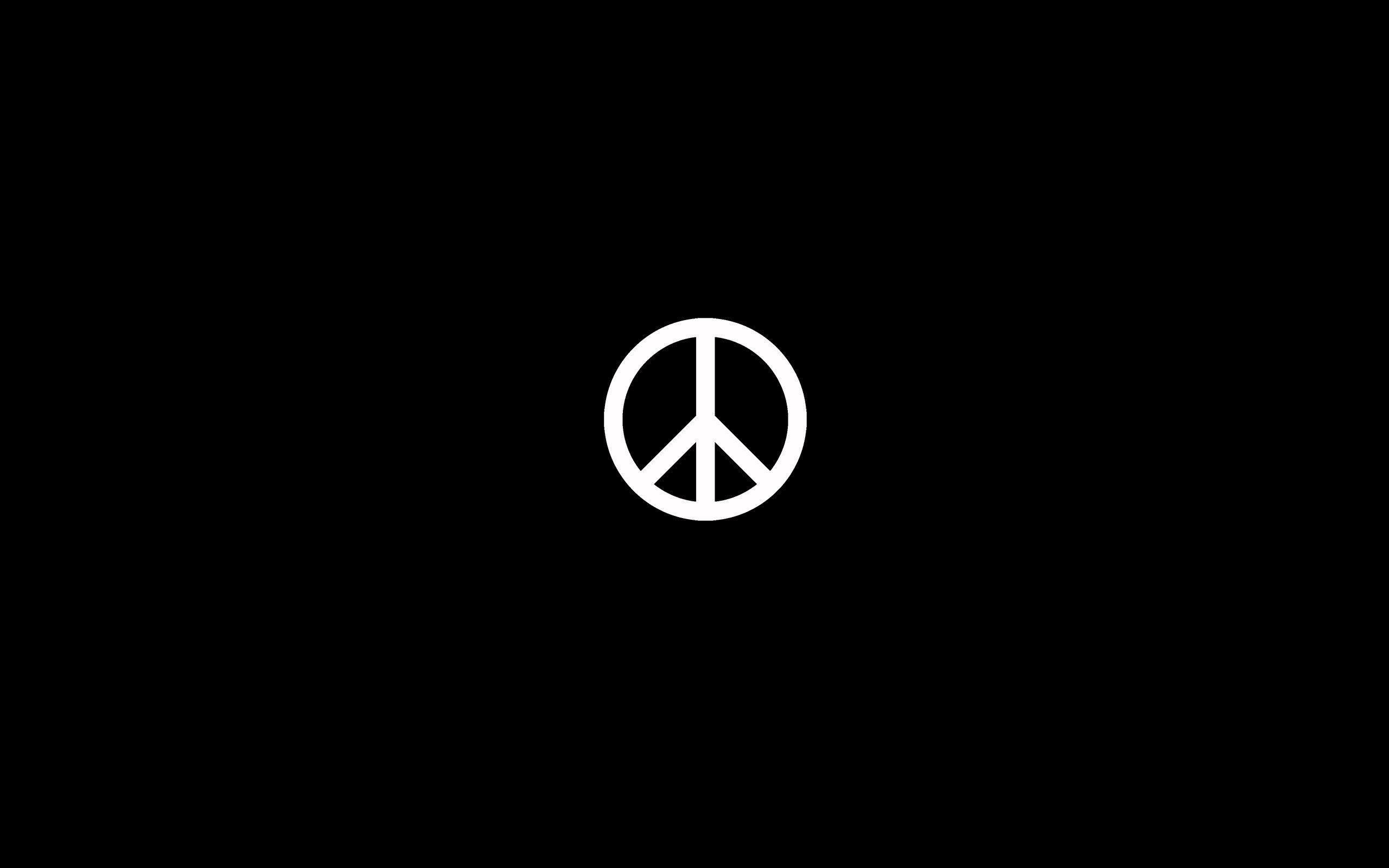 Fresh Peace Hd Wallpapers Free Download Wallpaper Free Download Peace Smile Images