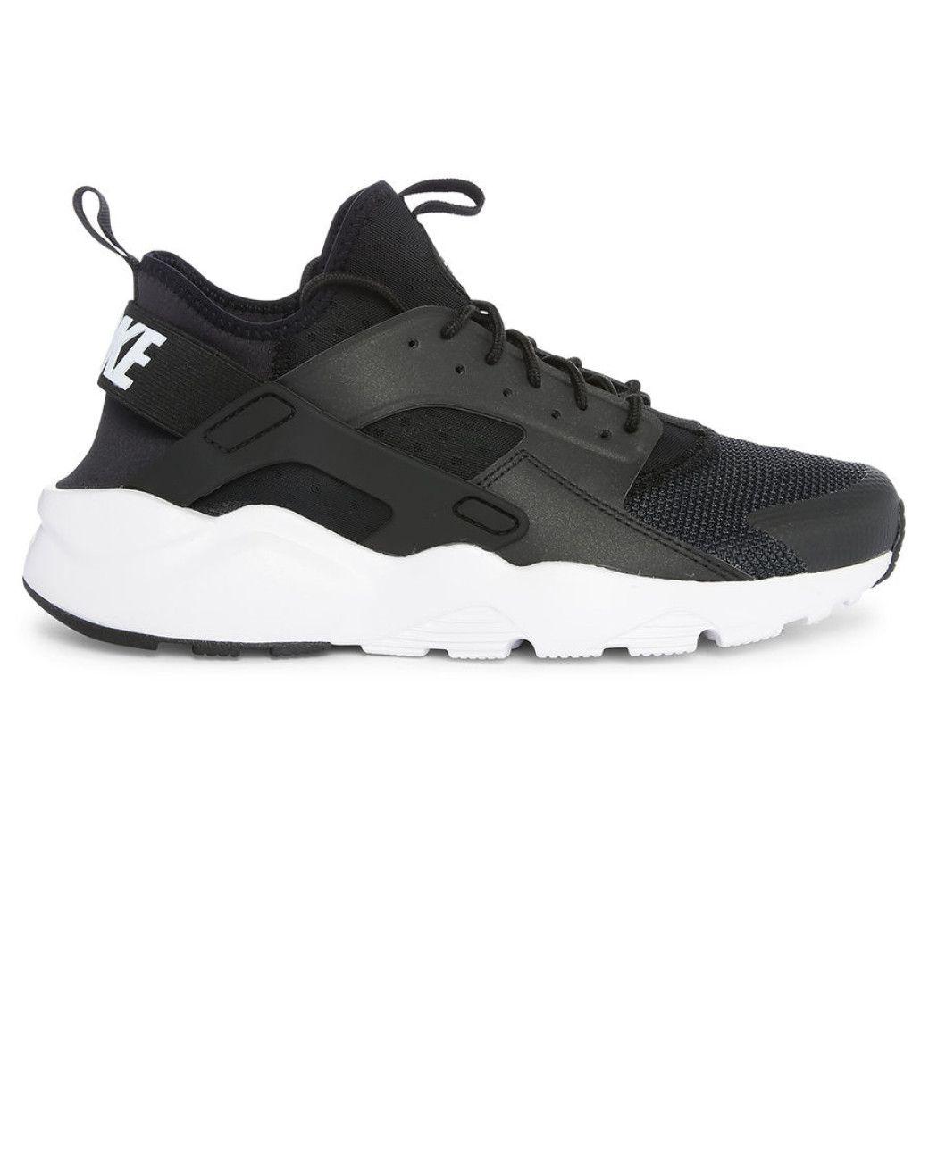 80f92bd69f99 Nike