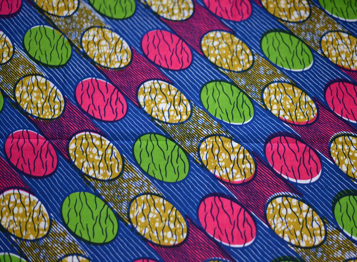tissu wax 08 motif africain 100 coton au m tre avo bissaw pagnes pinterest tissu wax. Black Bedroom Furniture Sets. Home Design Ideas