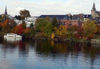 Ruhrufer Kettwig